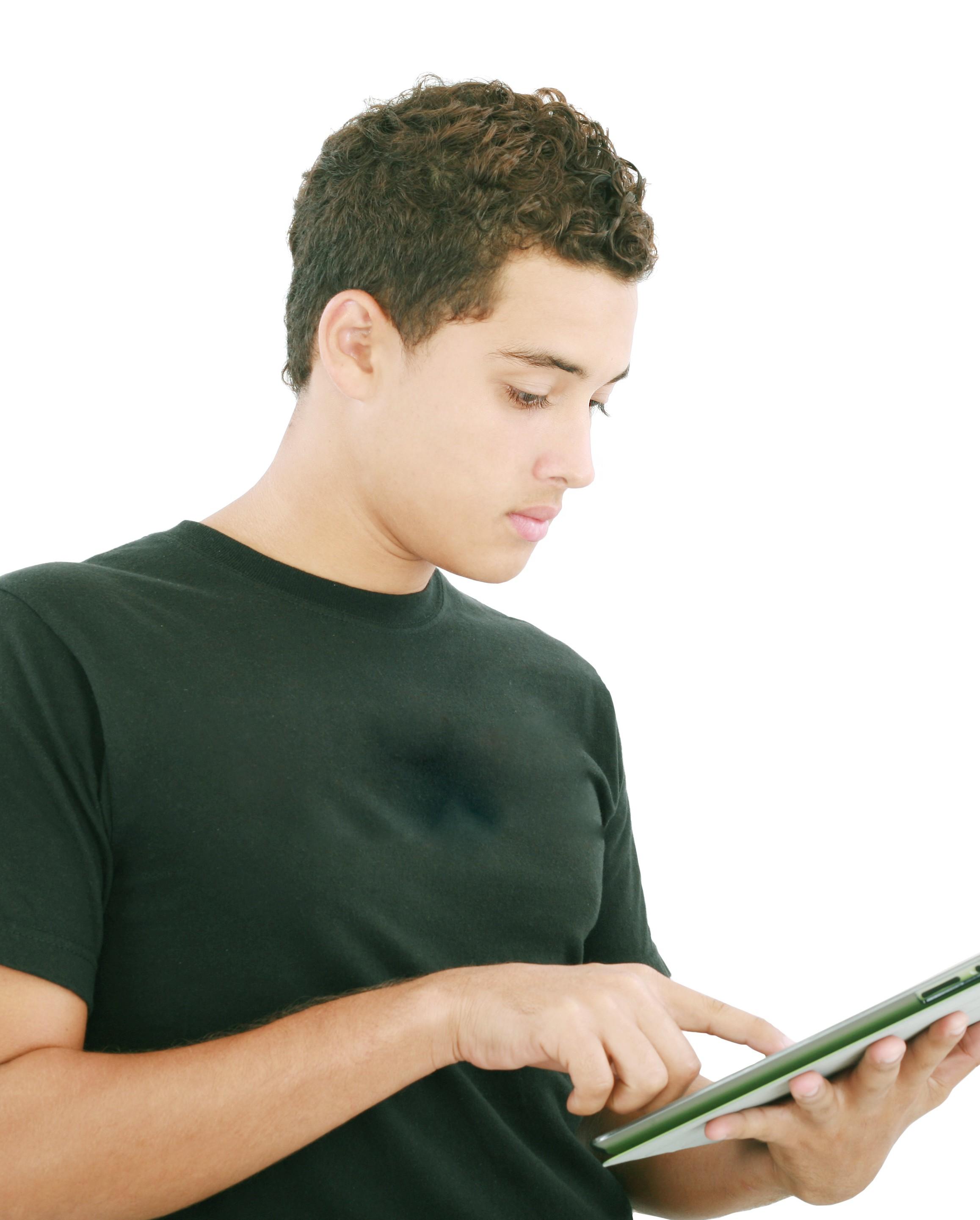 Code Nation söker duktiga studenter.